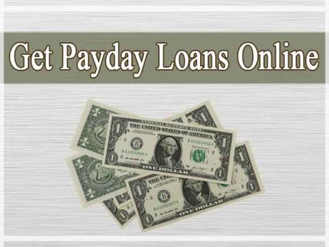 Reasons behind Applying for a Payday Loan Online