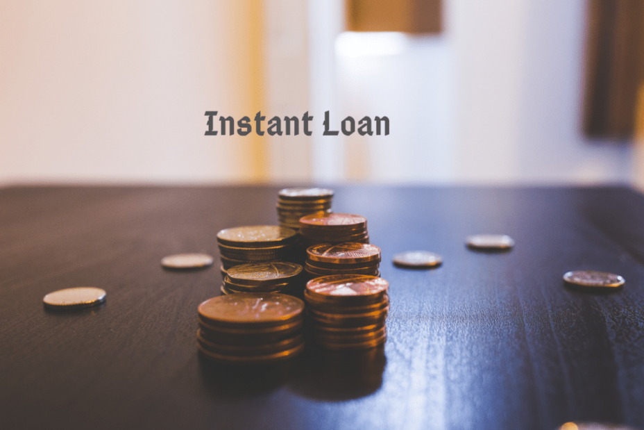 Instant Loan – A Great Alternative to Bank Loans