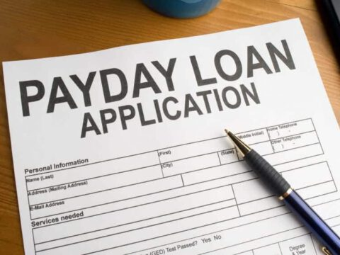 Is it Worth Applying for a Payday Loan?